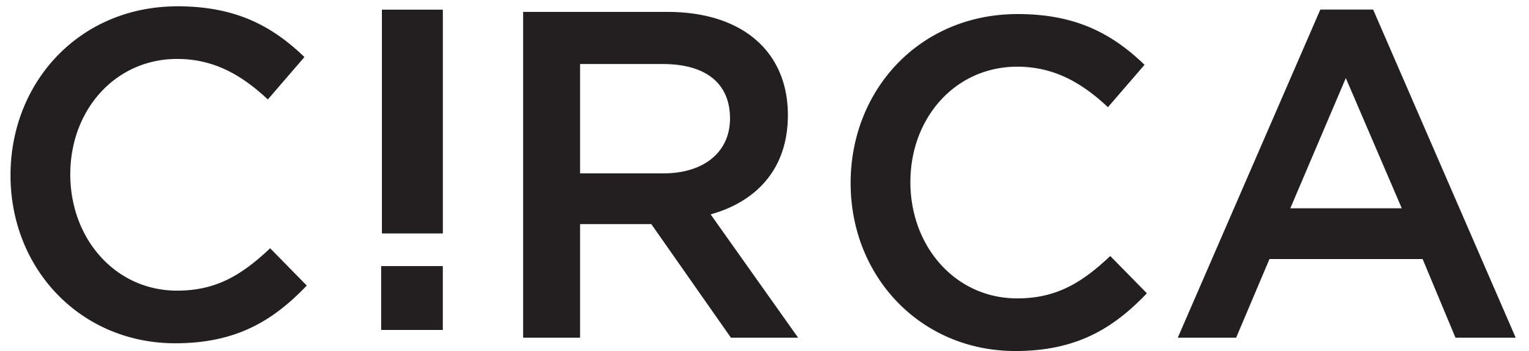 Sponsor one logo