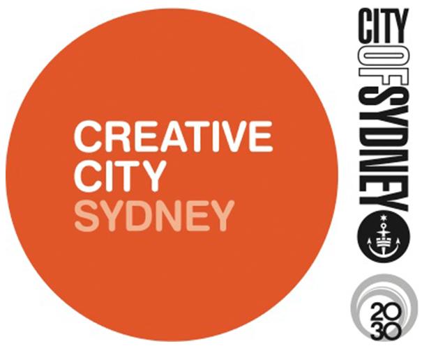 Sponsor Five logo