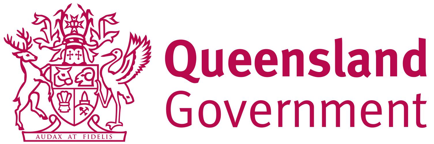 Sponsor Three logo