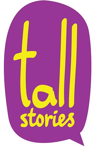 Sponsor Two logo
