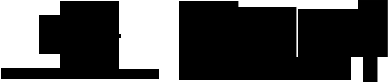 Sponsor Four logo